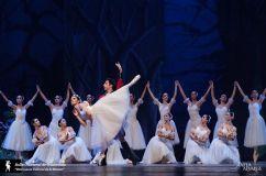 Ballet de Guatemala
