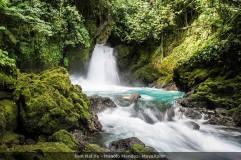 Guía Turística – Hun Nal Ye