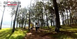 laguna del pino 4 Cross endurance - Guía Turística - Laguna del Pino