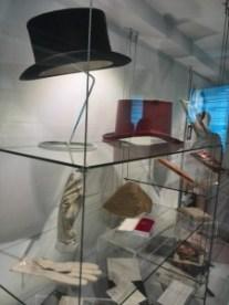 MAAmuseo 225x300 - Museo a Miguel Ángel Asturias, Premio Nobel de Literatura