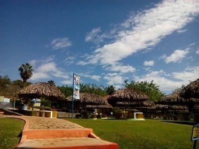 IMG 20141202 103750 - Guía Turística - Lagunas de Torremolinos