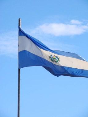 El Salvador - La Historia de la Independencia Centroamericana