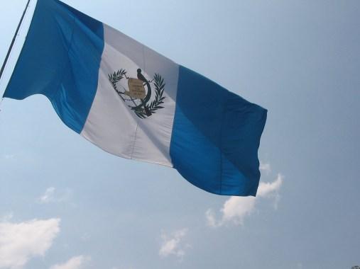 Guatemala - La Historia de la Independencia Centroamericana