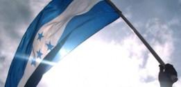 Honduras - La Historia de la Independencia Centroamericana
