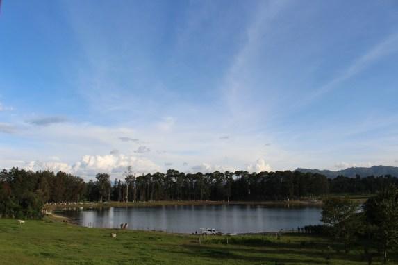 IMG 22761 1024x683 - Guía Turística - Laguna de Lemoa, Quiché
