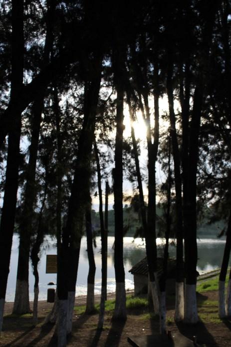 IMG 2294 e1441348697274 - Guía Turística - Laguna de Lemoa, Quiché