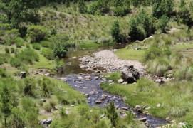 IMG 6443 - Guía Turística - Cascada el Chorro, Concepción Tutuapa