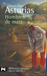 Hombres de Maiz portada 3 187x300 - Resumen del libro Hombres de Maíz por Miguel Ángel Asturias