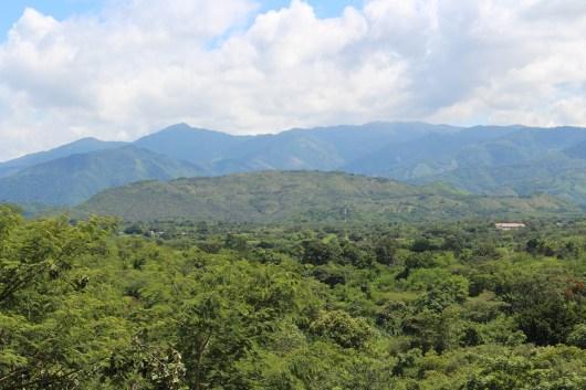 IMG 9057 - Guía Turística - Laguna del Hoyo, Jalapa