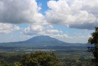 Valle de Monjas, Jalapa