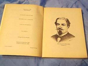 Memoria de un abogado Jose Milla y Vidaurre copia 300x225 - Resumen del libro Memorias de un Abogado por José Milla y Vidaurre (Salomé Jil)