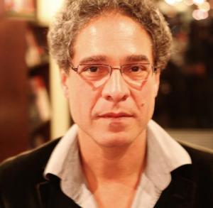 rodrigo rey rosa 1 300x293 - Rodrigo Rey Rosa, escritor