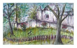 217620 514473225234473 224231534 n - Jorge Corleto, muralista y pintor