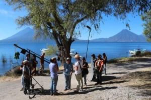 """IMG 0030 300x200 - Película Guatemalteca """"Otros 4 Litros"""""""