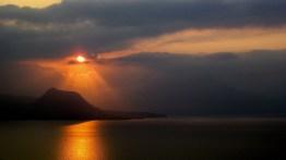 Cerro de Oro - foto por Jose Edgardo Cumez