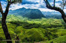 Alta Verapaz - foto por Esau Beltran Marcos