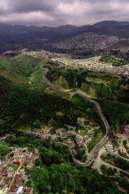 Ciudad Quetzal foto por Marcelo Jimenez Foto Video - Galeria de Fotos de Guatemala por Marcelo Jiménez