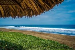 Playa Hawaii en Monterrico Santa Rosa foto por Marcelo Jimenez Foto and Video - Galeria de Fotos de Guatemala por Marcelo Jiménez