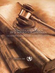 const pollit guatemala 225x300 - Las leyes para negocios en Guatemala