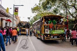 el trolley foto por dany lopez - Galeria de Fotos de Guatemala por Dany Lopez