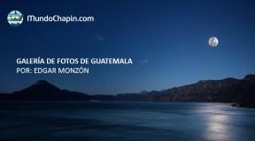 Galeria de Fotos de Guatemala por Edgar Monzón