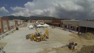 pano alamos 1 300x169 - Las leyes para negocios en Guatemala