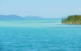 Punta Nimá en el Lago Petén Itzá - 2 foto por Rony Rodriguez