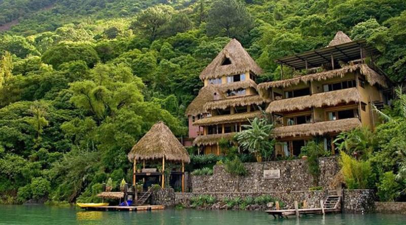 10 hoteles en guatemala 2016 mundochapin 1 - 10 Hoteles en Guatemala que Conocer en 2017