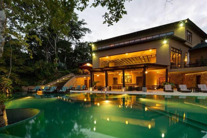 12795352 1042707899119761 5260104082091976985 n - 10 hoteles en Guatemala que debes conocer en 2016