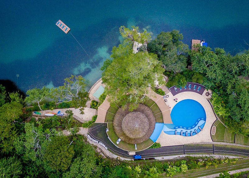 12987063 1721182464794772 6636611635550777630 n - 10 hoteles en Guatemala que debes conocer en 2016