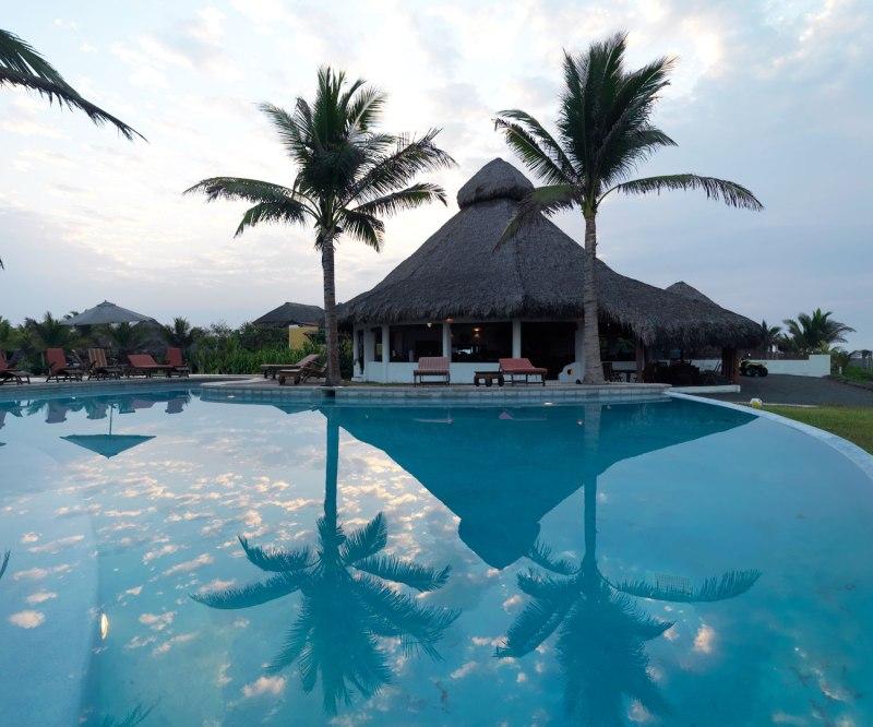 HotelDosMundos8 - 10 hoteles en Guatemala que debes conocer en 2016