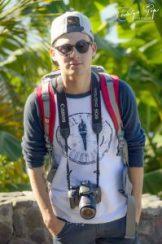 bajocero boy 199x300 - Bajo Cero Films muestra las riquezas naturales de Guatemala