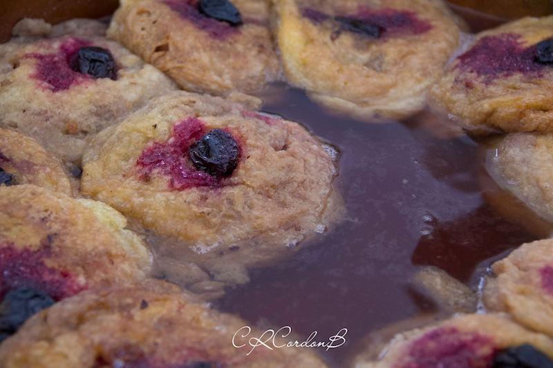 comida Molletes foto por Carlos Cordon - 19 platos que debes probar en Guatemala