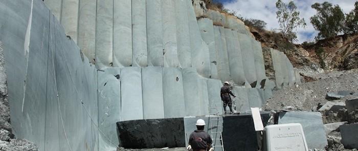 guatemarmol 924x390 - Principales sectores de la economía guatemalteca