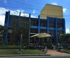 portal 450x370 300x247 - 5 Principales Registros Públicos en Guatemala