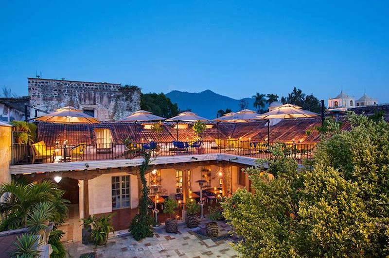 12376808 936581003092913 2980962432409125097 n - 5 lugares para comer y beber en el lago de Atitlán y La Antigua Guatemala