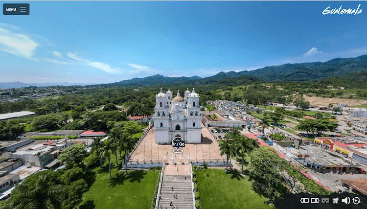captura de pantalla 2016 12 19 a las 14 02 42 1 - Conoce Guatemala en imágenes 360º
