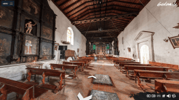 captura de pantalla 2016 12 19 a las 14 04 30 - Conoce Guatemala en imágenes 360º
