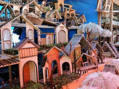 img 3564 - Una familia artesana en navidad