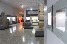 1463592 1094104430609703 2552669561972799064 n - El Museo Nacional de Arqueología y Etnología es declarado Patrimonio Cultural