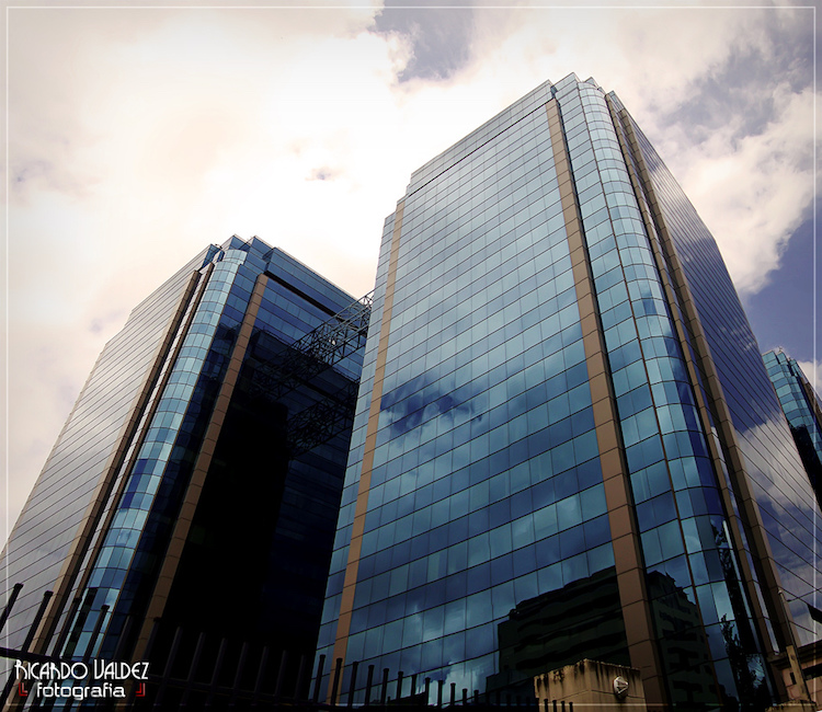 europlaza guatemala mundochapin - Los 10 Edificios más Altos de Guatemala