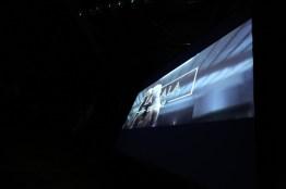 el centro cultural miguel ngel asturias albergar al cine de autor 31825101313 o - El nuevo proyecto, La Sala de Cine, es liderado por Jayro Bustamante