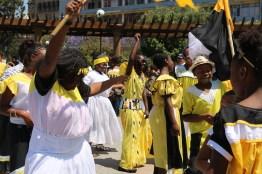 img 8878 - Visita Izabal durante la Semana Santa