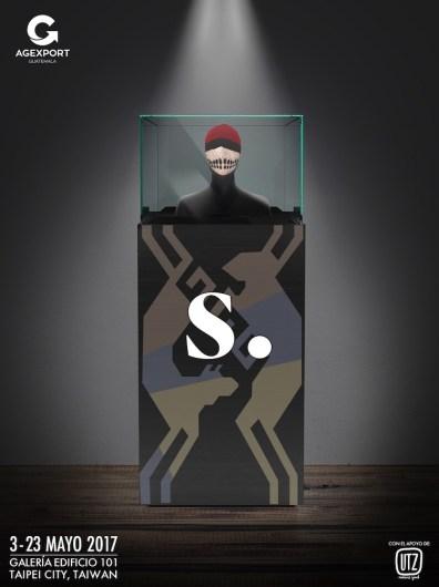 simbiotica-2017-2