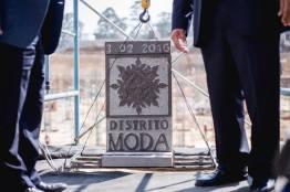 12657263 586642148171205 3159708876453052157 o - Paseo Cayalá inaugura nuevo Distrito Moda