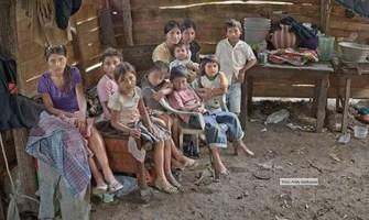 Cinco soluciones para erradicar las desigualdades en Guatemala