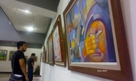 ENAP entregará Orden Rafael Rodríguez Padilla a artistas guatemaltecos