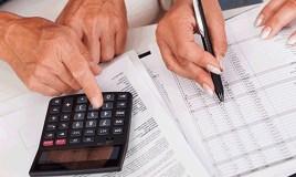 Cómo realizar el pago de tus impuestos en Guatemala