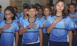 90 medallas para Guatemala en Campeonato de Patinaje