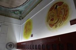 mg 6573 2 - La Casa de la Memoria, un lugar para conocer la historia de Guatemala